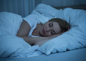 Best Good Night's Sleep Tips To Achieve A Quality Sleep