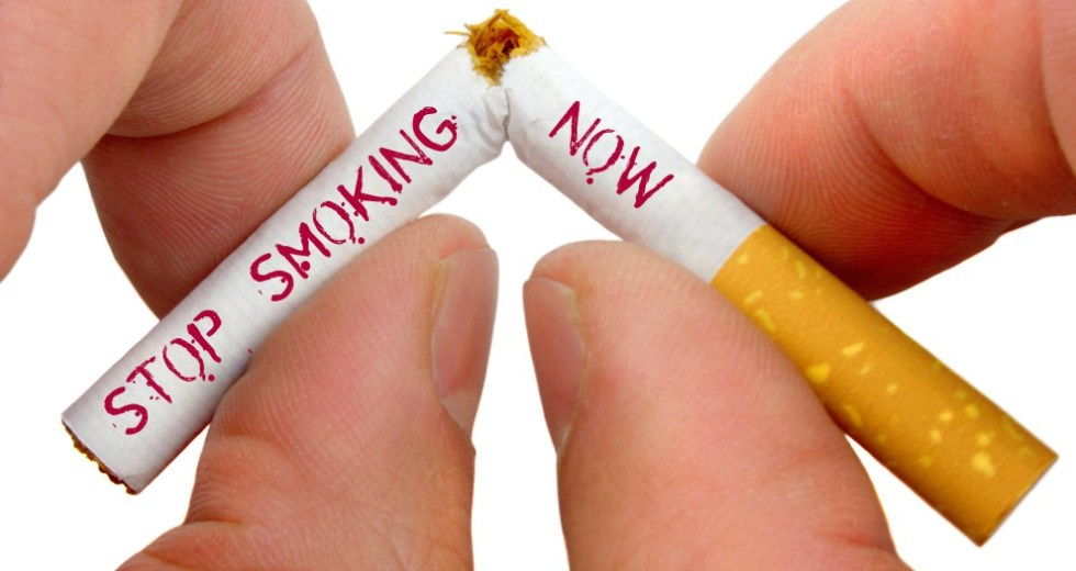 Quit Smoking With Facebook! A Study Revealed That Social Networks Can Help Smokers Quit