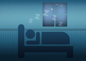 Sleeping Late During Weekends May Help People Live Longer, A Study Revealed