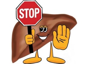 5 Foods To Avoid To Maintain A Healthy Liver