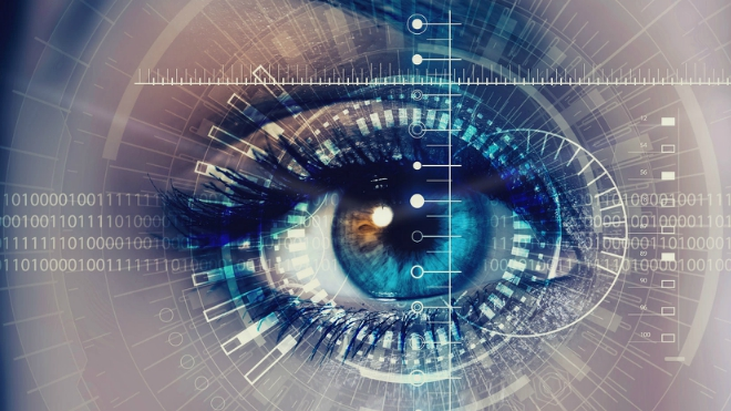 AI Robotic System Can Diagnose Every Neurodegenerative Disease By Analyzing Eye Movements