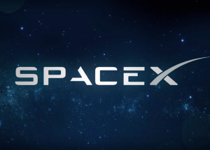 SpaceX First Space Tourist Flight Around The Moon, Scheduled For This Year, Might Happen In 2019