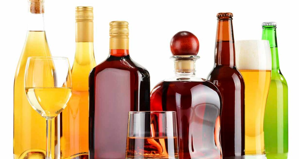 More Than One Alcoholic Beverage A Day Increases The Mortality And Cancer Risks, A New Study Proves