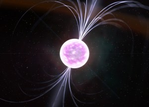 Neutron Stars Never Form Black Holes – The Scientists Reveal Why