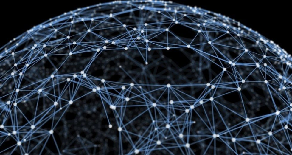 Quantum Internet: Stable Quantum Entanglement Puts The Basis For The Internet Of The Future