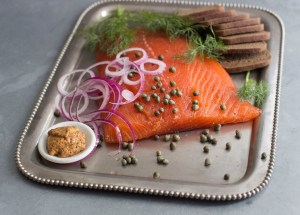The Nordic Diet Is A Great Diet, Even Better Than The Mediterranean Diet