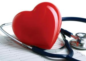 In Alberta, Patients who Suffer from Chronic Heart Diseases are Left without Medication because of Cancer Risks