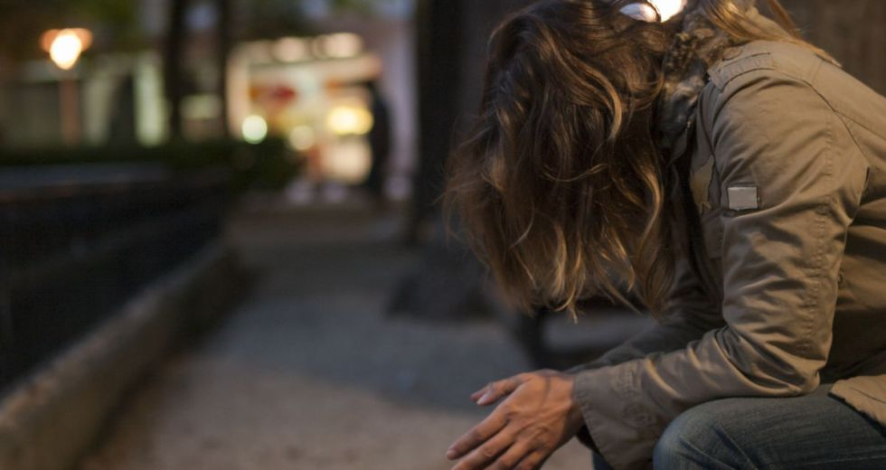 Suicide Coverage by Media May Lead to More Suicides