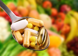 Dietary Supplement Craze Reached Children But It Can Be A Dangerous Trend