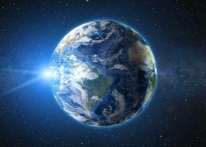 Gaia Hypothesis Or How Can Life On Earth Thrive For Billions Of Years