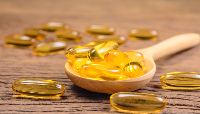 Omega-3 Supplements Might Not Benefit The Cardiovascular System, New Study Reveals