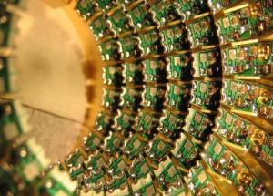 United States Must Win The Race For The Quantum Computer Against China And The EU
