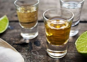 Tequila Is Beneficial In Strengthening Bones And Osteoporosis, A New Research Concluded