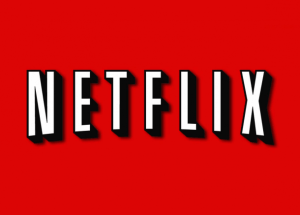 The Best 3 Netflix Shows To Get Your Workout Inspiration