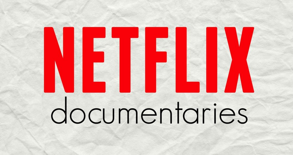 The Best Nutrition Documentaries On Netflix To Help You Eat Healthier