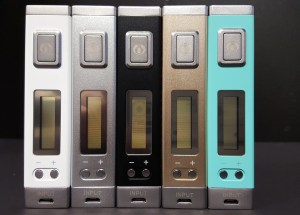 New to the World of Vaping? Be Sure to Avoid These Crucial Mistakes!