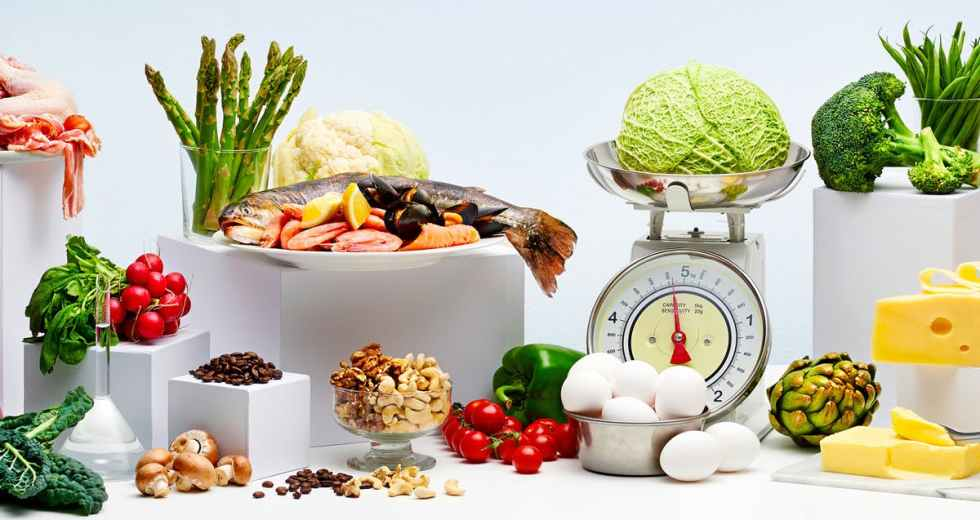 Is the Low-Carb Diet the Best for Your Health?