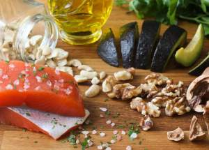 You will no Longer be Depressed While Dieting – Mediterranean Diet