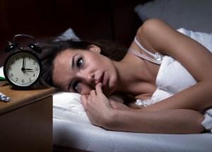 Sleep Deprivation: Losing Six Hours Of Sleep Increases Risks Of Diabetes