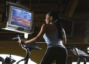 3 TV Series to Stream for Boosting Your Workout Motivation