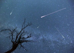 What you Need to Know About the 2018 Orionid Meteor Shower