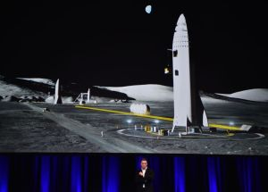 SpaceX's Mars-Bound BFR will be Soon Ready for a Mission