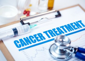 New Cancer Treatment To Come To British Columbia Thanks To An $18 Million Anonymous Donation