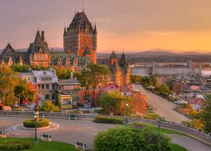 Indebtedness Hit Quebec: One in Three Quebecers Lacks Money For The Basic Needs Of Living