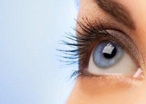Three Yoga Methods To Keep Your Eyes Healthy