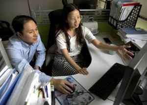 Outrage In the Scientific Community After Chinese Scientist Claims To Have Created World's First Gene-Edited Babies