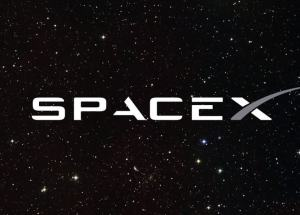 "Elon Musk Renamed SpaceX Big Falcon Rocket To ""Starship"""