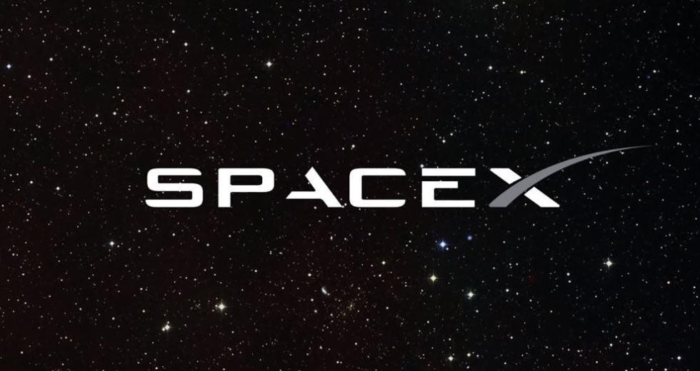 "Elon Musk Renamed SpaceX Big Falcon Rocket To ""Starship"""