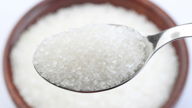 Mannose Sugar Might Decrease Tumors Development And Enhance Chemotherapy Treatment