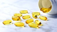Omega 3 Supplements During Pregnancy Might Reduce The Risks Of Premature Birth