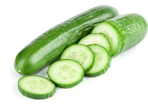 Salmonella Outbreak Linked To Cucumbers Sickened 5 More People In Canada