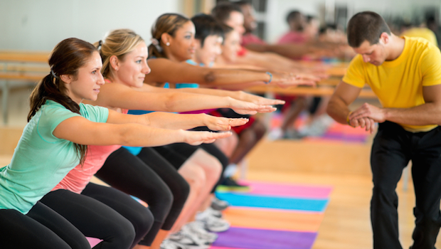 What You Need To Know About Tabata Training: History, Performance, Benefits And More