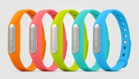 Mi Fit Version 3.5.5: What's New About This Band?