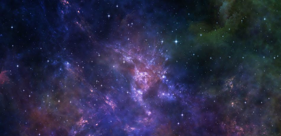 New Model Of The Universe – Are We Sitting On A Bubble In An Extra Dimension?