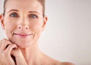 Six Anti-Aging Tips for Skin