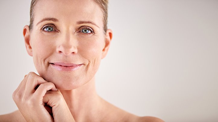 Six Anti-Aging Tips for Skin