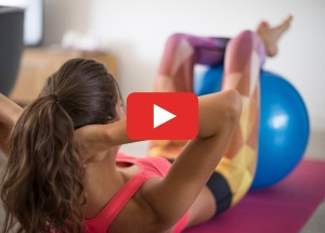 Best YouTube Fitness Videos For Women To Workout At Home