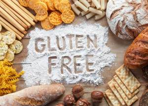 Gluten-Free Diet – A French Study Would Reveal Everything
