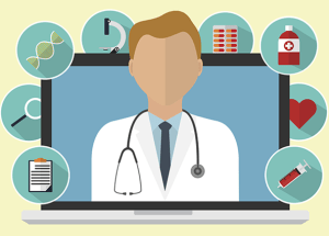Benefits Of Telehealth And Patient Satisfaction With Expert Advice