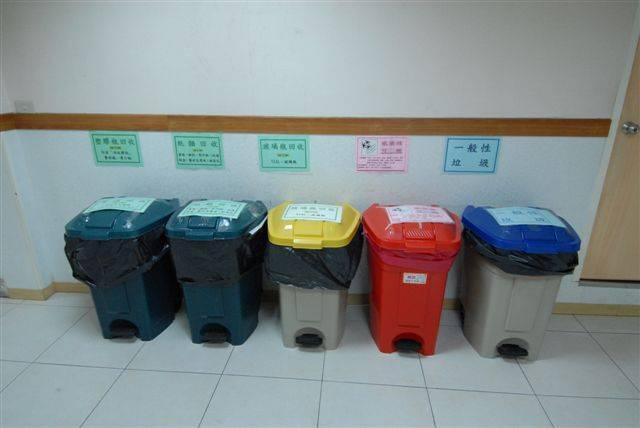 Three Ways to Carefully Manage Healthcare Waste