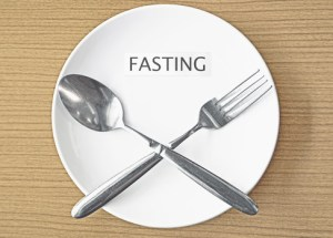 Fasting Might Protect Against Age-Related Diseases, A New Study Revealed
