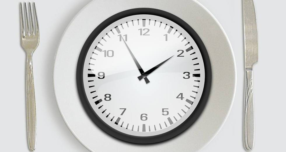 Intermittent Fasting Is The Best For Weight Loss When Combined With A Low-Calorie Diet