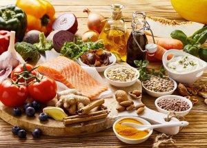 The Mediterranean Diet Is The BestWeight Loss Diet Ever