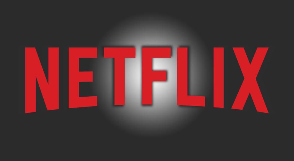 Best Netflix Fitness Videos To Watch In 2020