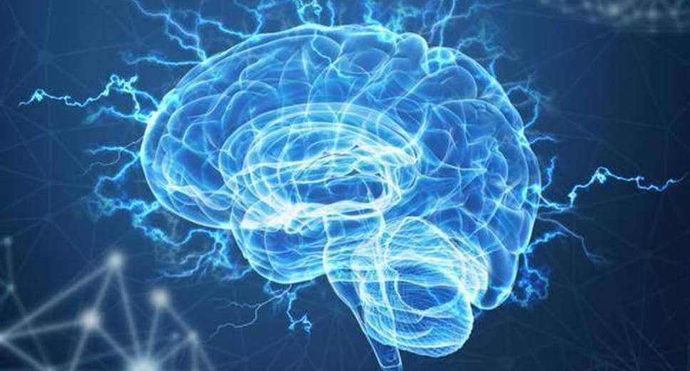 Risk Of Dementia, Boosted by Frailty in Old Age