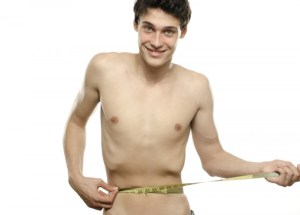 """""""Skinny Genes"""" Help Some People Remain Slim No Matter What"""